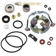 Starter KIT FITS SUZUKI GSX-R1100 GSX R 1100 1052 cc 86-88