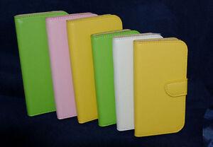 Samsung-Galaxy-S3-und-S3mini-Handy-Tasche-Pu-Leder-Flip-Etui-Book-Cases-034-NEU-034