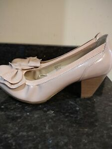 Debenhams good for the sole Shoes size 7- worn once