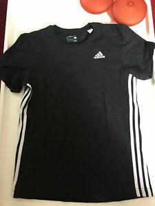 Tee shirt Adidas taille S