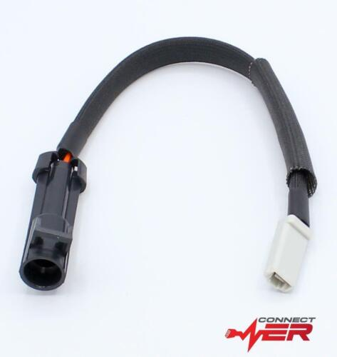 15320904, AP0067, 645519 GM 6.5L Diesel Glow Plug Harness Extension