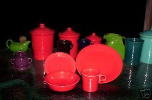 4-piece-place-SETTING-scarlet-red-t-amp-j-MUG-FIESTA