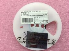 5PCS X LP2985A-33DBVR Mark LPK3 LPKG LPKL SOT23-5 TI Regulator