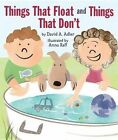 Things That Float and Things That Don't by David A Adler (Paperback / softback, 2014)