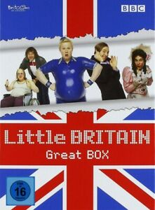 Little-Britain-Great-Box-Edition-Matt-Lucas-David-Williams-Anthony-Hea-8-DVD