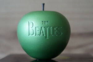 The-Beatles-Stereo-Box-USB-Stick-MP3-FLAC-24bit-HQ-Doku-Katalog-Limited-13-Alben