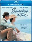 Somewhere in Time Blu-ray 1980 US IMPORT