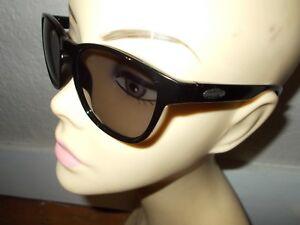 b59b73330ae Image is loading SUNCLOUD-Loveseat -Black-Frame-Gray-Polarized-Lenses-Sunglasses
