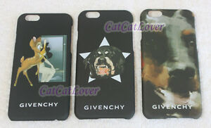 givenchy cover iphone 6