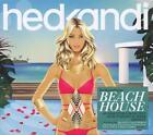 Hed Kandi: Beach House von Various Artists (2012)
