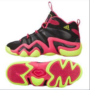10 Performance Shoe para Light o Raro Basketball 8 ~ Adidas hombre 1 Crazy Day ~ Tama Mothers awqFw4