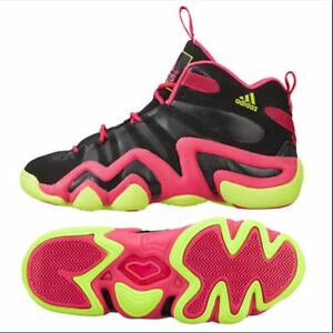 Mothers Crazy 1 ~ hombre Light Tama para Performance 8 ~ Shoe o Raro Day Basketball 10 Adidas gXx0Bw