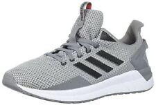 adidas questar impulso tf m nero correre uomini scarpe 11 ebay