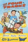 The Four Franks by Sue Mayfield (Paperback / softback, 2005)