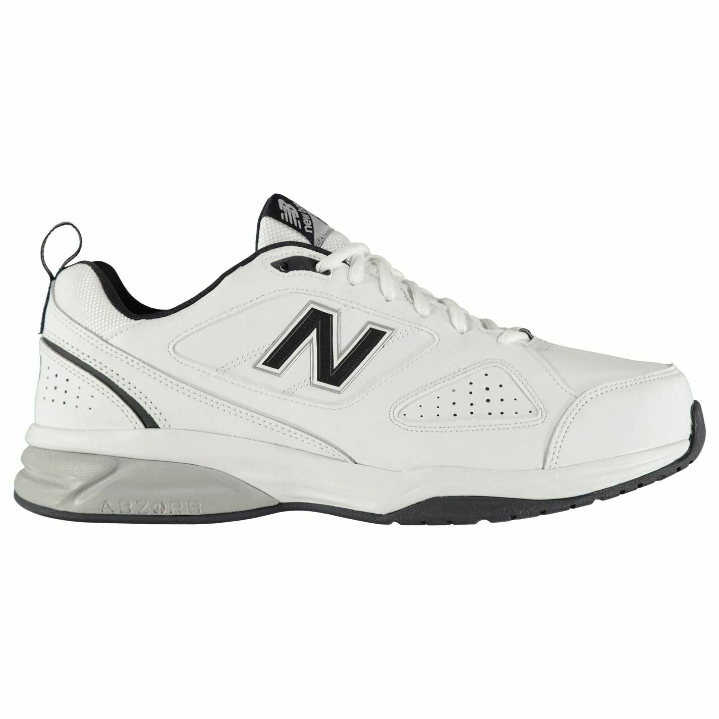 New Balance Mens 624X4 Indoor Trainers Sneakers Sports shoes Athletic  Footwear  are doing discount activities