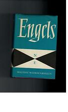 Engels Woordenboek - K. Ten Bruggencate - 1978
