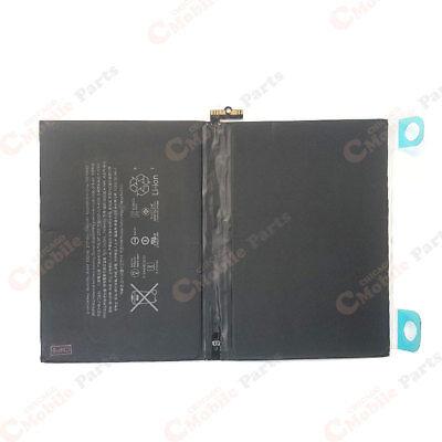 7306mAh A1664 Internal Battery Compatible For iPad PRO 9.7  3.82V