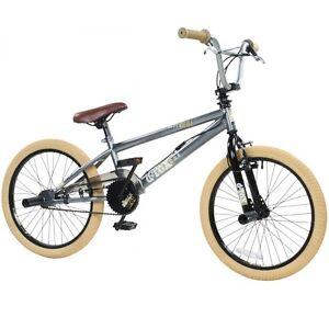 20 zoll bmx bike fahrrad freestyle jugend rad detox 20 b. Black Bedroom Furniture Sets. Home Design Ideas