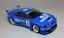 Tamiya-24184-Calsonic-Skyline-GT-R-1-24 miniature 5
