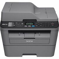 Brother MFCL2700DW Printers