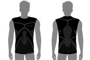 MASSI-Camiseta-termica-interior-Carbon-Sin-Mangas-THERMETIC-EVOLUTION
