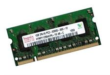 1GB DDR2 RAM MEDION MD96336 MD96340 MD96350 MD96356 MD96360  SO-DIMM