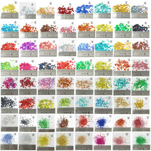 COSMETIC-GRADE-GLITTER-NAIL-ART-DANCE-FESTIVAL-BODY-FACE-COSTUME-CRAFTS-CHUNKY