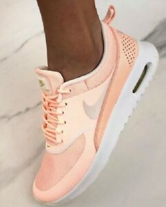 Details about NIKE AIR MAX THEA