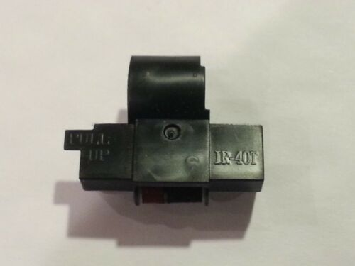 Canon P 23DH V Calculator Ink Roller Canon P23DHV