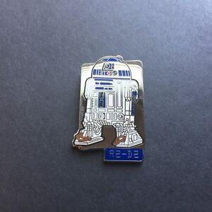 Star-Wars-Episode-1-R2-D2-Disney-Pin-14154