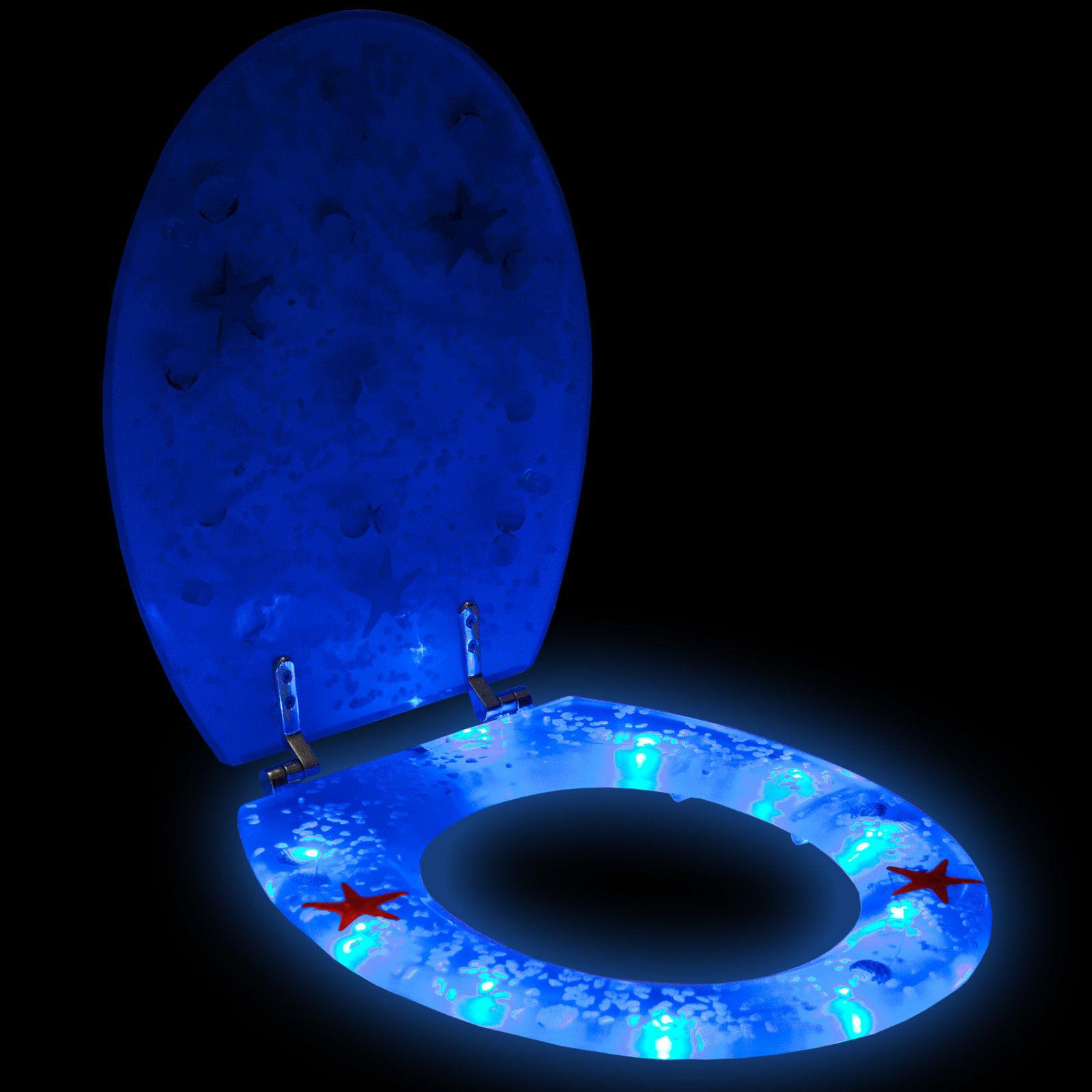 Sensorische zimmer poly optische latrine platz adht autismus entspannung
