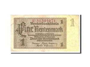 116616-Germania-1-Rentenmark-1937-KM-173b-1937-01-30-BB
