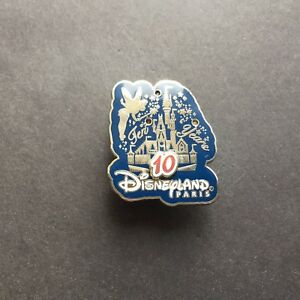 WDW-10th-Anniversary-Celebration-for-Disneyland-Paris-Disney-Pin-11112