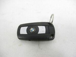 Cle-de-Contact-Cle-Telecommande-BMW-5-Touring-E61-525D-Facelift-6986583