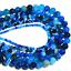 4-6-8-10mm-Lot-Bulk-Natural-Stone-Lava-Loose-Beads-DIY-Bracelet-Jewelry-Necklace thumbnail 90