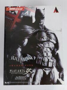 Square-Enix-Batman-Arkham-City-Dark-Knight-Returns-Play-Arts-Kai-Actionfigur-4