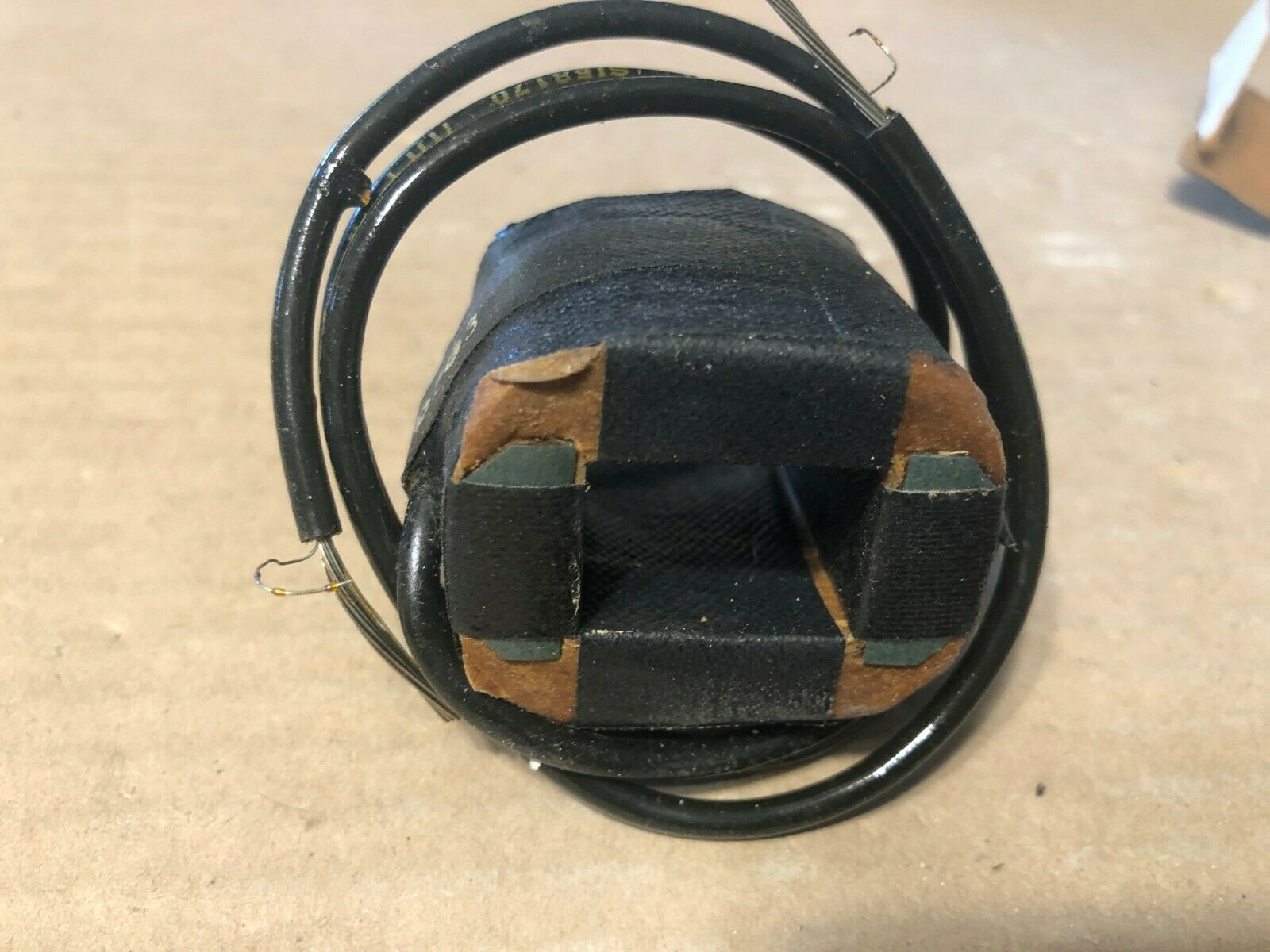 GE COIL  22D2G3