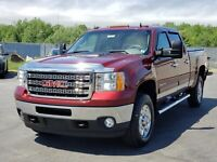 Gmc Diesel Great Deals On New Or Used Cars And Trucks Near Me In