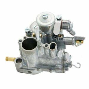 Carburador-dellorto-spaco-si-24-24-e-getrenntschschmierung-Vespa-px-150-200-Lusso