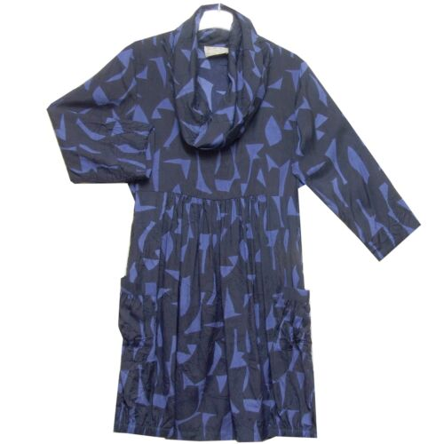 Midnight 340 Tunic Blue Tunic 383 340 383 Midnight AvYnnqwBS7