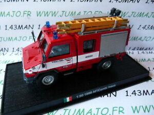 PDP55G-1-50-DEL-PRADO-Pompiers-du-Monde-1998-AF-Combi-IVECO
