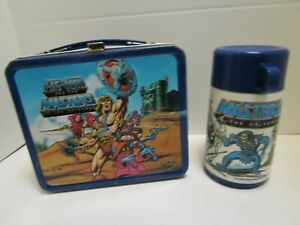 1984-ALADDIN-HE-MAN-AND-THE-MASTERS-OF-THE-UNIVERSE-METAL-LUNCHBOX-W-THERMOS