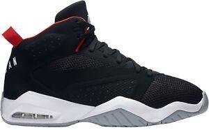 buy popular fa9f1 c7999 Image is loading Nike-Men-039-s-Air-Jordan-LIFT-OFF-