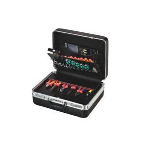 Parat-Classic-Werkzeugkoffer-Limited-Edition