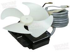 Electrolux AEG Fridge Freezer Ventilator Fan 2260065327 #6E192