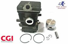 Stihl MS192T Cylinder Kit Replaces 1137 020 1203