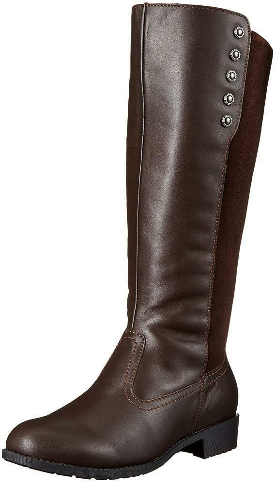 Propet Women's Charlotte Riding Boot