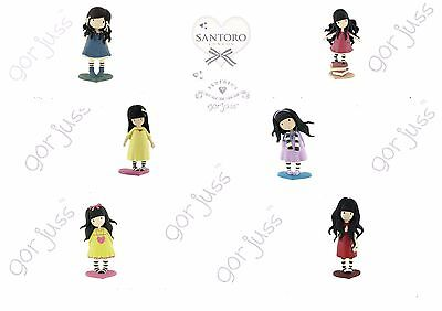 Pawns 10 cm New Cake Toppers Lord of the Rings 12 ASSORTED Mini Figures