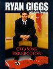 Chasing Perfection: Ryan Giggs by Colin Cameron, Ryan Giggs (Hardback, 1998)