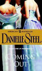 Coming Out by Danielle Steel (Paperback / softback, 2007)